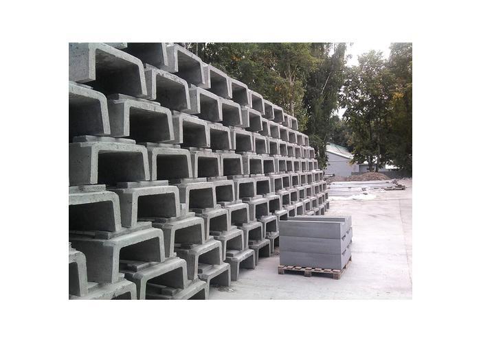 Производство железобетонных изделий технологическая схема безнапорнных труб.